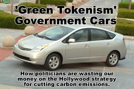 Greencars_2