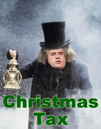 Christmastax_2